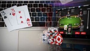 Environment is Important When Playing Online Poker1