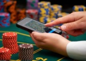 Lightbet Casino offers video slot machines in addition to its regular slots