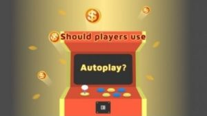 Pros & Cons of Autoplay in Online Slots1